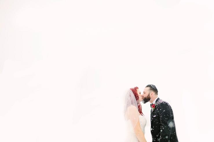 Perfect Day, svadba, slovensko, zimna svadba, rande_0049