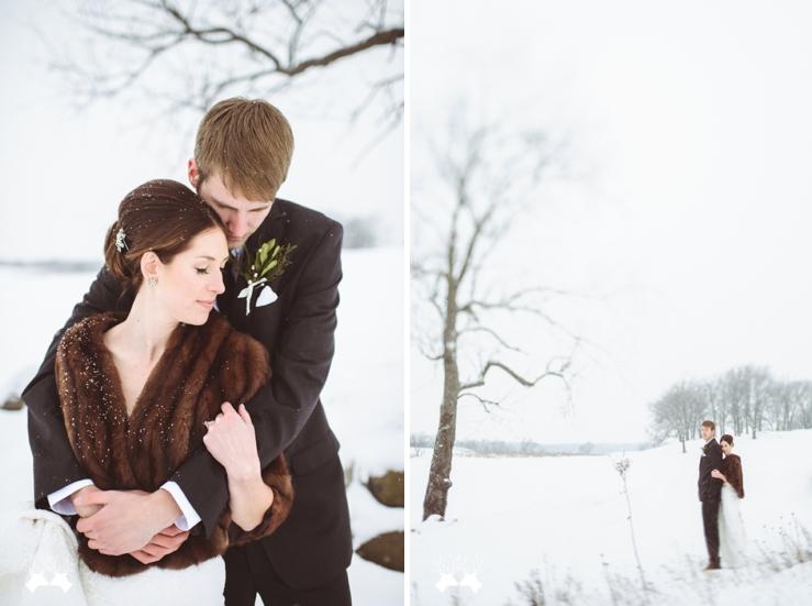 Perfect Day, svadba, slovensko, zimna svadba, rande_0051