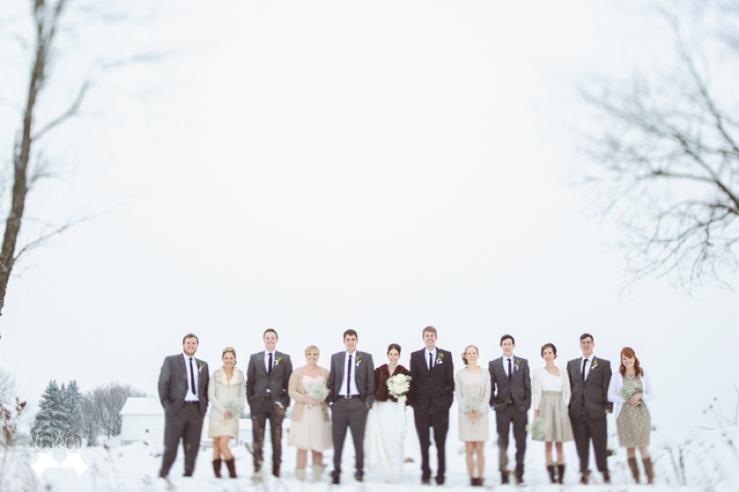 Perfect Day, svadba, slovensko, zimna svadba, rande_0052