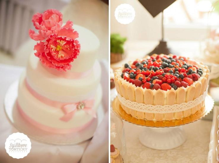 Perfect Day, svadobna inspiracia, svadba, slovensko, Vianocna sutaz tyzden c2_0001