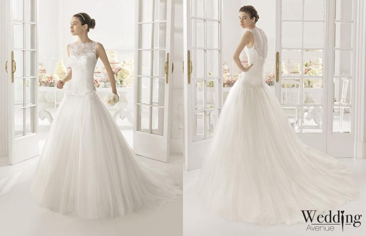Perfect Day, svadobna inspiracia, svadba, slovensko, Vianocna sutaz tyzden c2_0002