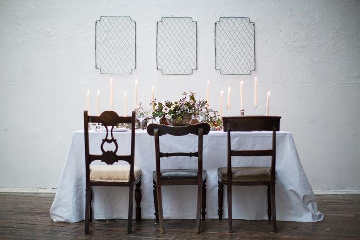Perfect Day, svadobna inspiracia, svadba, slovensko, Vianocna vyzdoba stola_0001