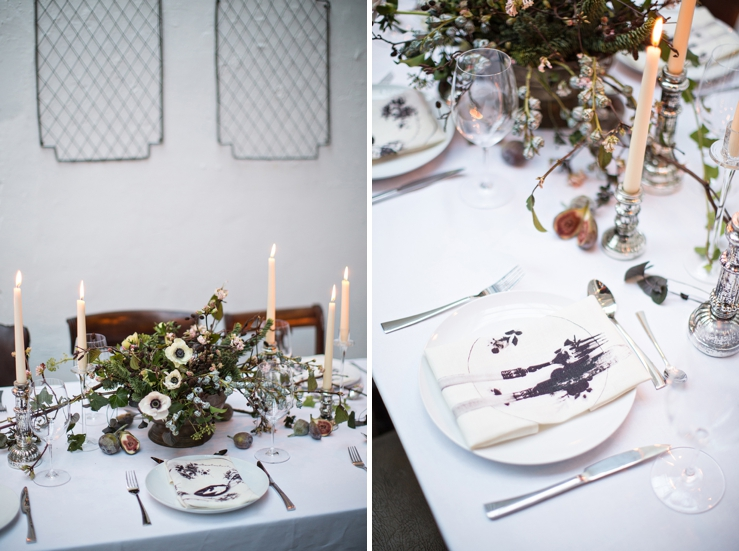 Perfect Day, svadobna inspiracia, svadba, slovensko, Vianocna vyzdoba stola_0002