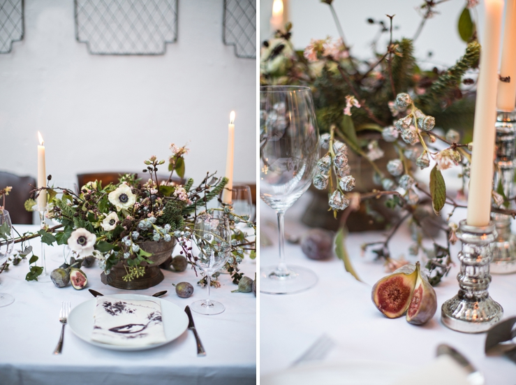 Perfect Day, svadobna inspiracia, svadba, slovensko, Vianocna vyzdoba stola_0004