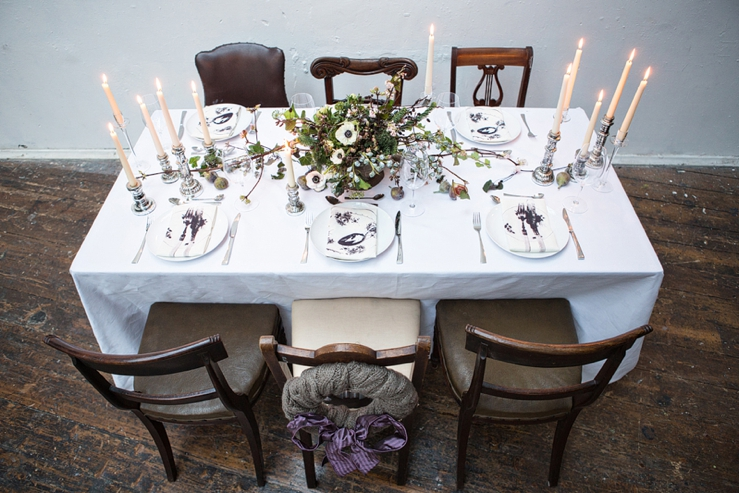 Perfect Day, svadobna inspiracia, svadba, slovensko, Vianocna vyzdoba stola_0005