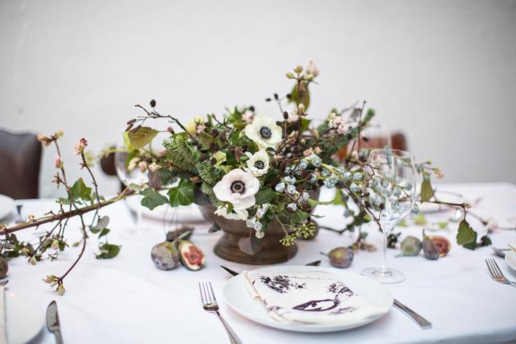Perfect Day, svadobna inspiracia, svadba, slovensko, Vianocna vyzdoba stola_0007