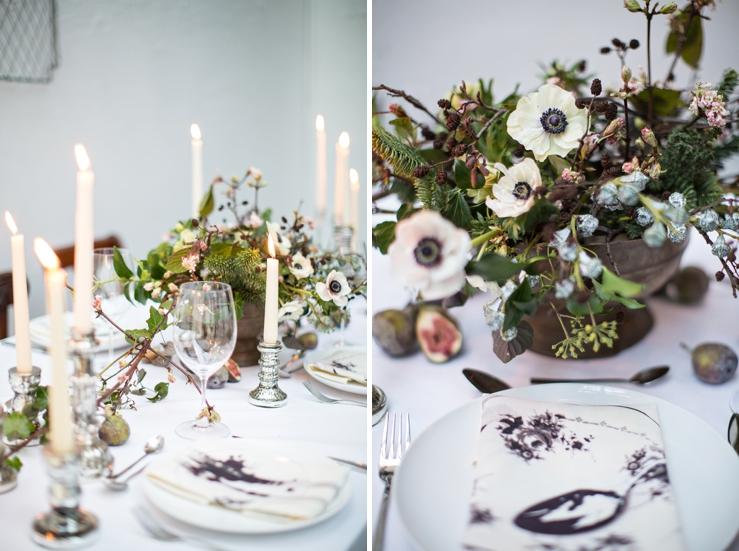 Perfect Day, svadobna inspiracia, svadba, slovensko, Vianocna vyzdoba stola_0009