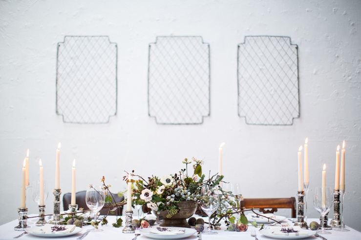 Perfect Day, svadobna inspiracia, svadba, slovensko, Vianocna vyzdoba stola_0010