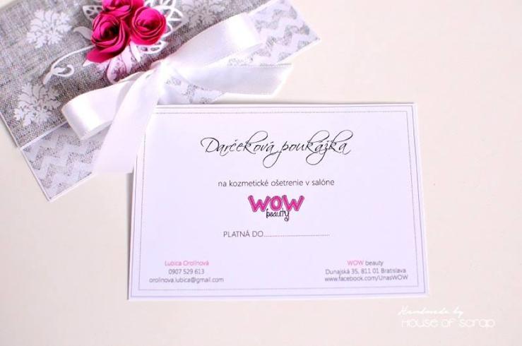 Perfect Day, svadobna inspiracia, svadba, slovensko, Vianocna vyzdoba stola_0013