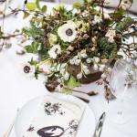 Editoriál – Netradičný slávnostný vianočný stôl