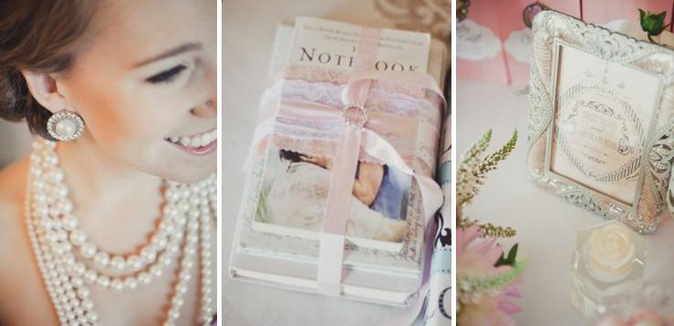 Perfect day, svadba, svadobná inšpirácia_0133