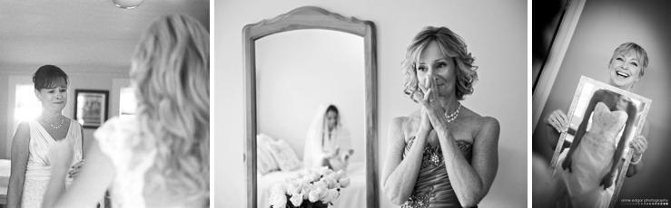 Perfect day, svadba, svadobná inšpirácia_0136