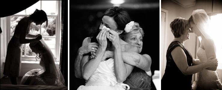 Perfect day, svadba, svadobná inšpirácia_0137