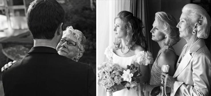 Perfect day, svadba, svadobná inšpirácia_0138