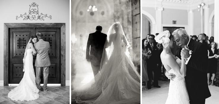 Perfect day, svadba, svadobná inšpirácia_0139