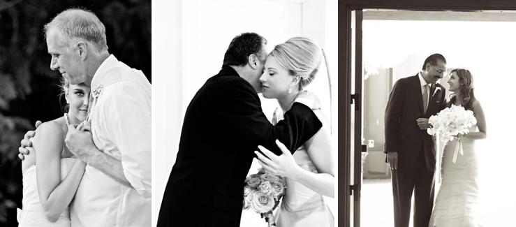 Perfect day, svadba, svadobná inšpirácia_0140