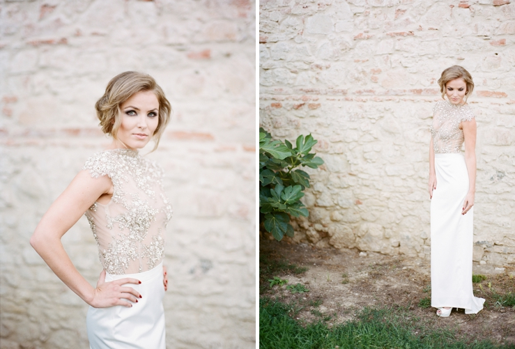 svadba, svadobna inspiracia, slovensko, Chateau Bela, Inspired By Love_0002