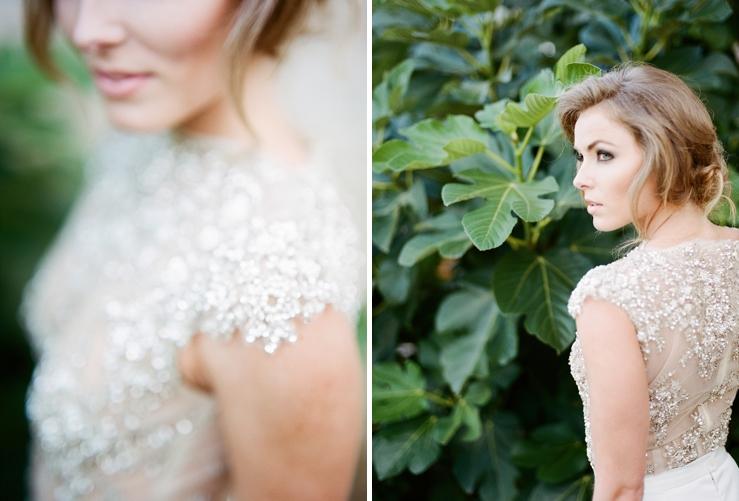 svadba, svadobna inspiracia, slovensko, Chateau Bela, Inspired By Love_0004