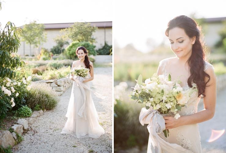 svadba, svadobna inspiracia, slovensko, Chateau Bela, Inspired By Love_0007