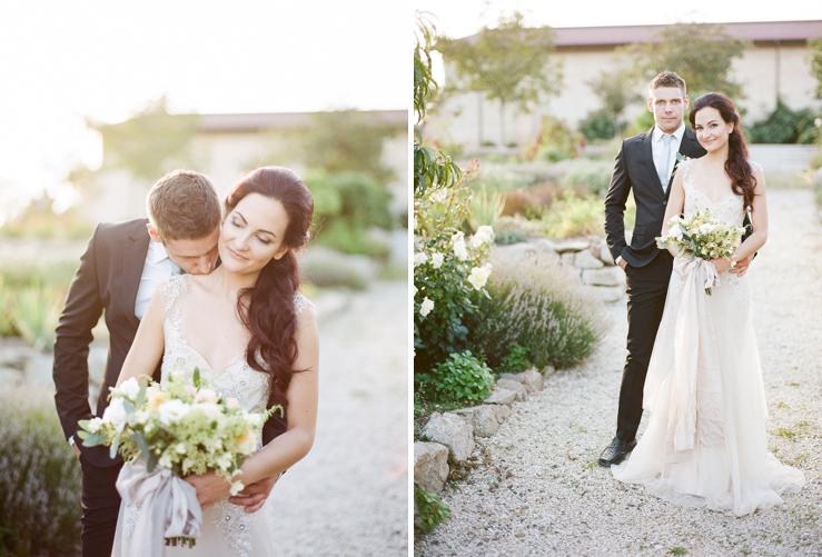 svadba, svadobna inspiracia, slovensko, Chateau Bela, Inspired By Love_0011