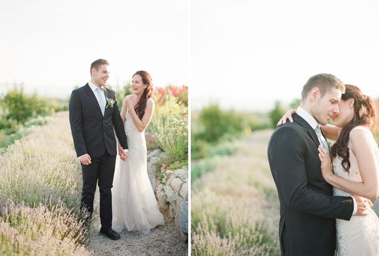svadba, svadobna inspiracia, slovensko, Chateau Bela, Inspired By Love_0013