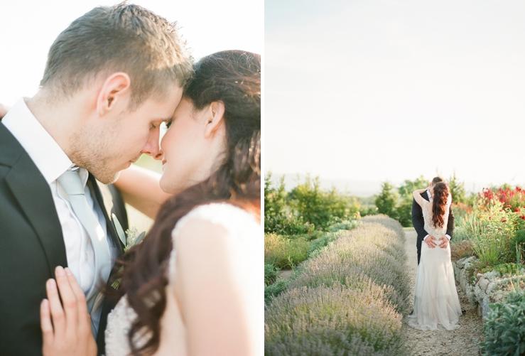 svadba, svadobna inspiracia, slovensko, Chateau Bela, Inspired By Love_0014