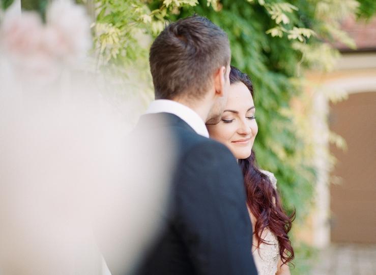 svadba, svadobna inspiracia, slovensko, Chateau Bela, Inspired By Love_0018