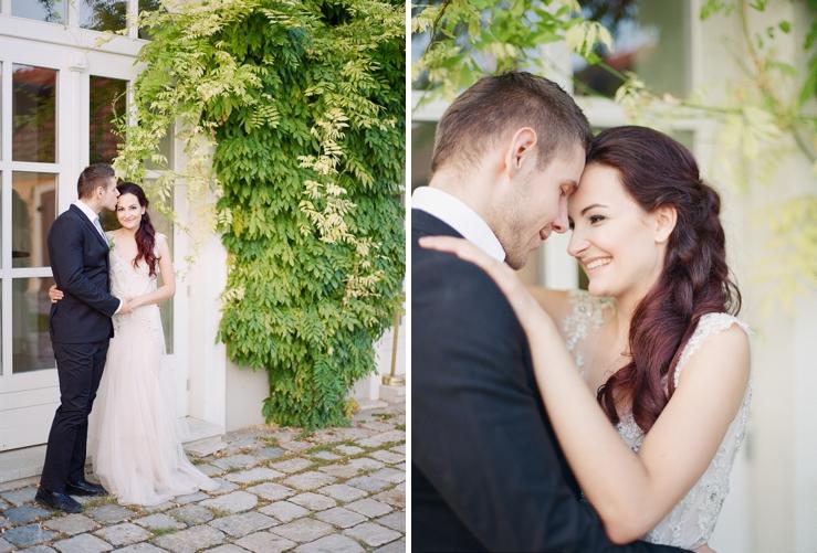 svadba, svadobna inspiracia, slovensko, Chateau Bela, Inspired By Love_0019