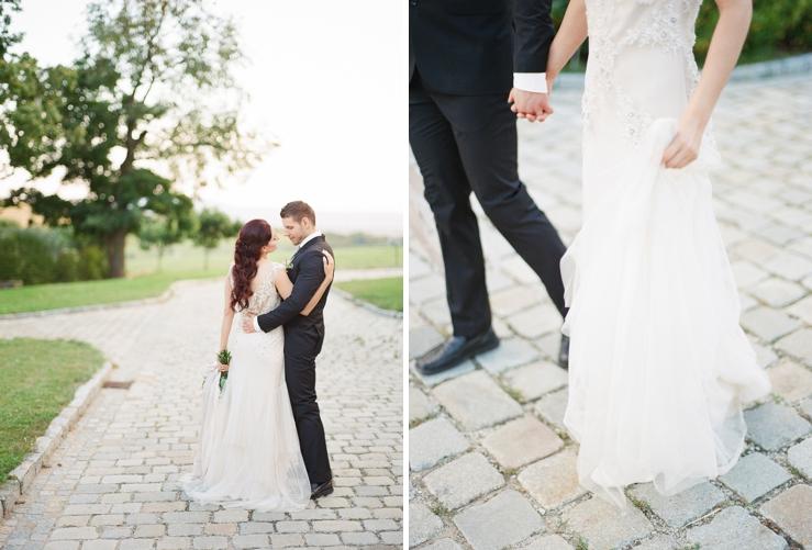 svadba, svadobna inspiracia, slovensko, Chateau Bela, Inspired By Love_0020