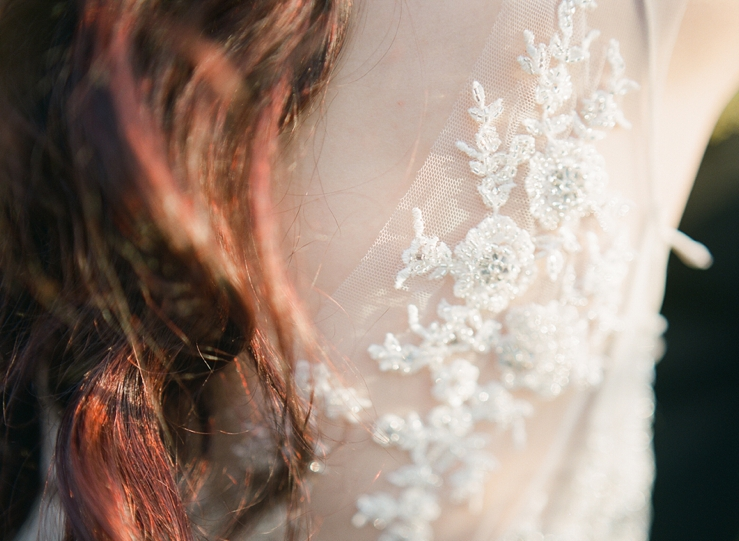 svadba, svadobna inspiracia, slovensko, Chateau Bela, Inspired By Love_0021