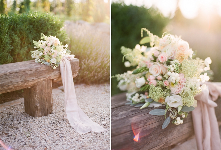 svadba, svadobna inspiracia, slovensko, Chateau Bela, Inspired By Love_0024