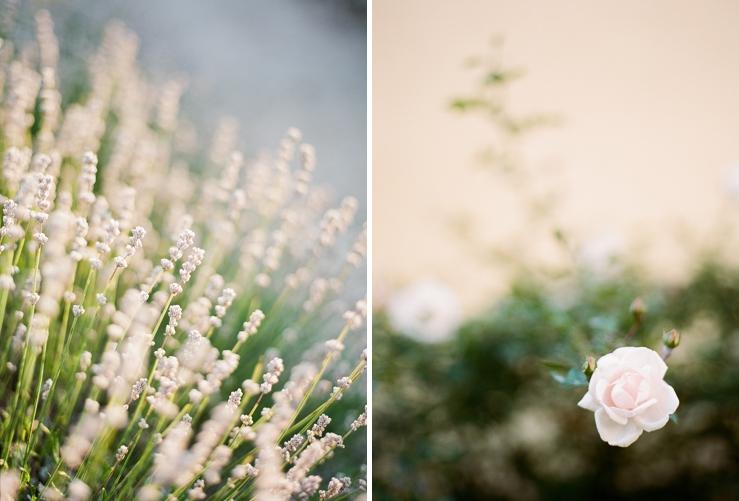 svadba, svadobna inspiracia, slovensko, Chateau Bela, Inspired By Love_0025
