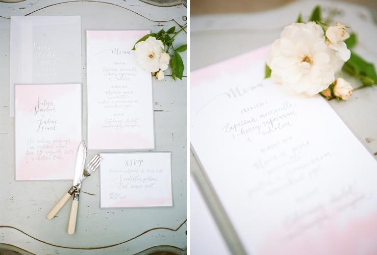 svadba, svadobna inspiracia, slovensko, Chateau Bela, Inspired By Love_0026