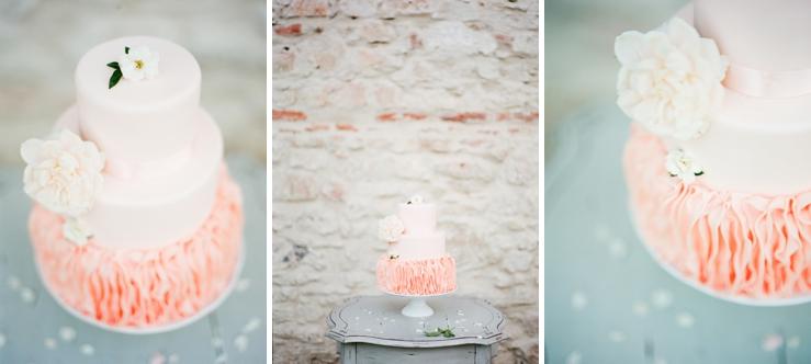 svadba, svadobna inspiracia, slovensko, Chateau Bela, Inspired By Love_0029