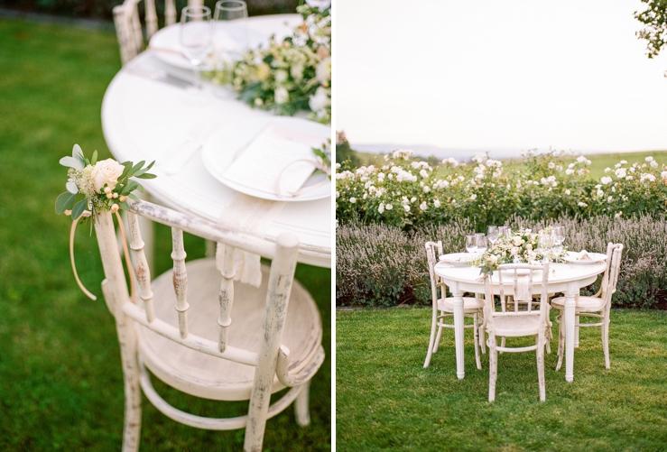 svadba, svadobna inspiracia, slovensko, Chateau Bela, Inspired By Love_0030