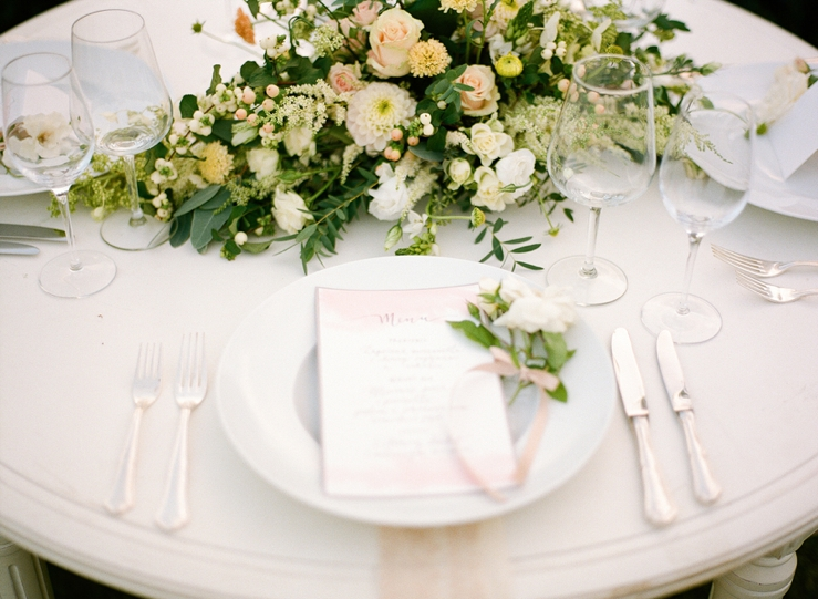 svadba, svadobna inspiracia, slovensko, Chateau Bela, Inspired By Love_0031