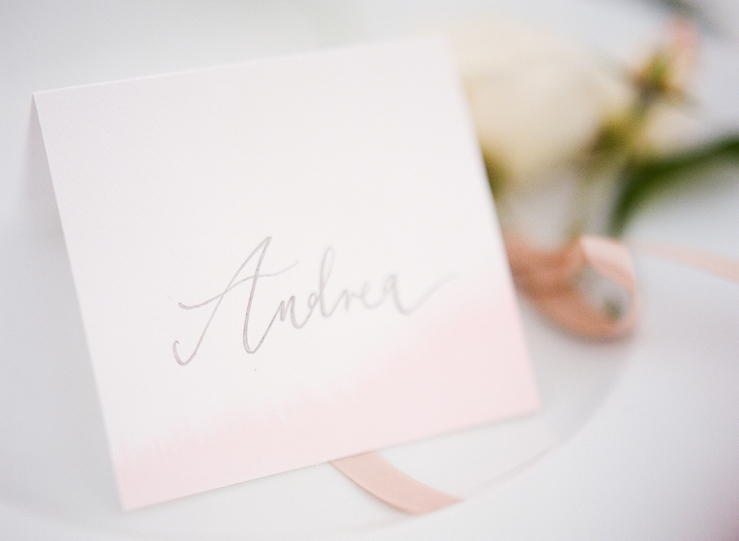 svadba, svadobna inspiracia, slovensko, Chateau Bela, Inspired By Love_0032