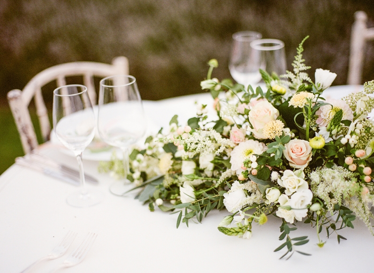svadba, svadobna inspiracia, slovensko, Chateau Bela, Inspired By Love_0036