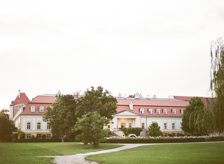 svadba, svadobna inspiracia, slovensko, Chateau Bela, Inspired By Love_0037
