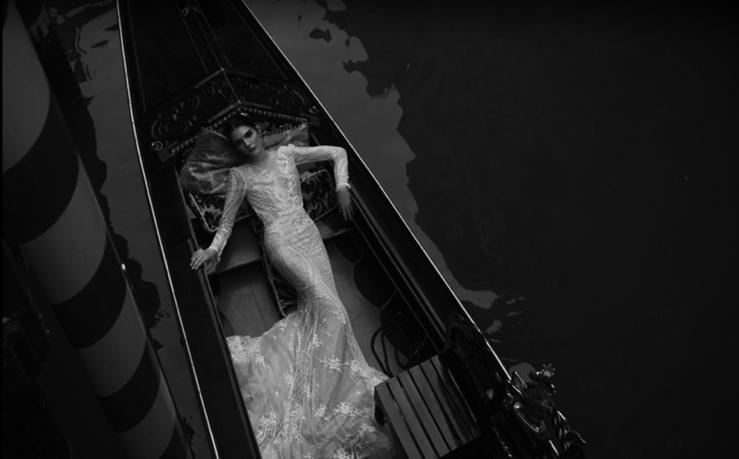 svadba, svadobna inspiracia, slovensko, Inbal Dror 2015_0001