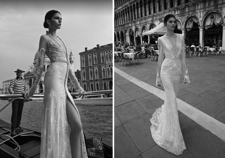 svadba, svadobna inspiracia, slovensko, Inbal Dror 2015_0002