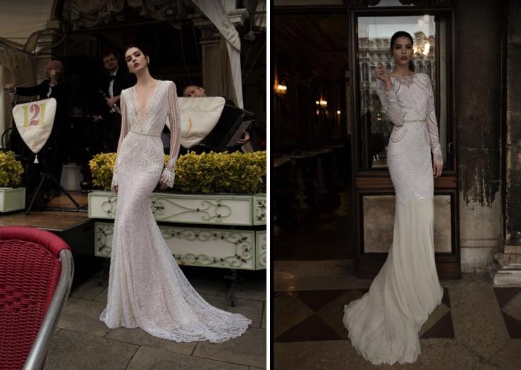svadba, svadobna inspiracia, slovensko, Inbal Dror 2015_0003