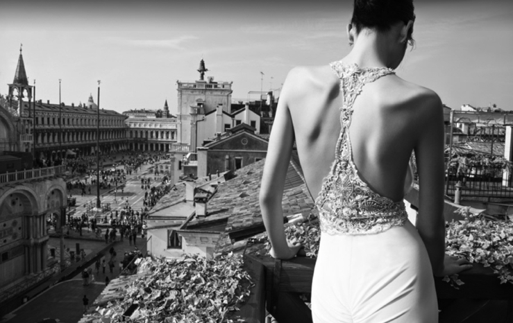 svadba, svadobna inspiracia, slovensko, Inbal Dror 2015_0004
