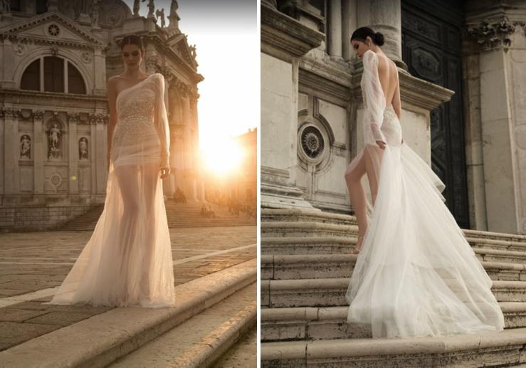 svadba, svadobna inspiracia, slovensko, Inbal Dror 2015_0005