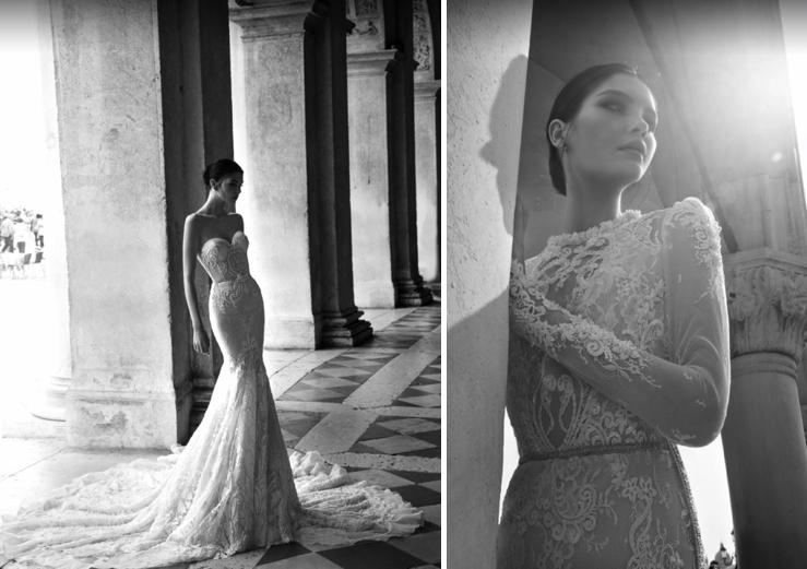 svadba, svadobna inspiracia, slovensko, Inbal Dror 2015_0006