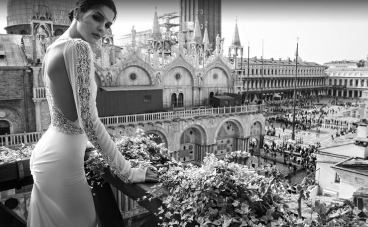 svadba, svadobna inspiracia, slovensko, Inbal Dror 2015_0007