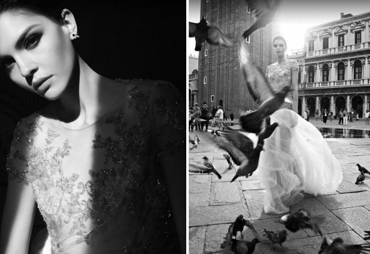 svadba, svadobna inspiracia, slovensko, Inbal Dror 2015_0008