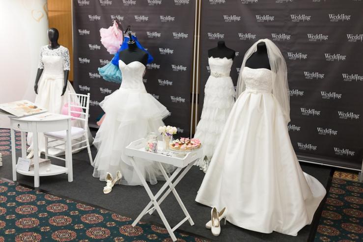 svadba, svadobna inspiracia, slovensko, Svadobna vystava Carlton, Inspired By Love_0001