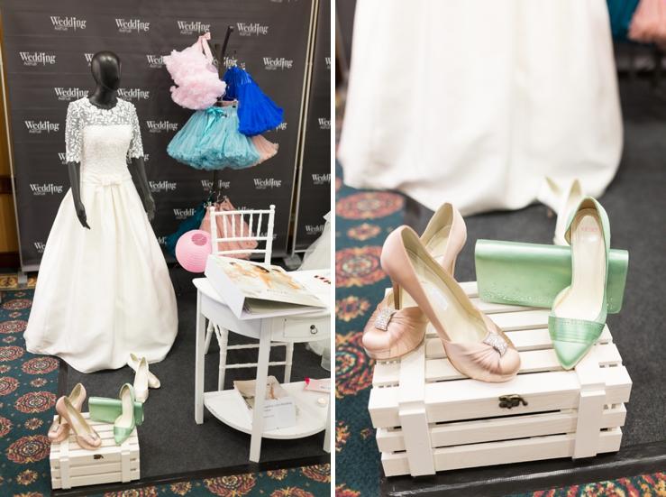svadba, svadobna inspiracia, slovensko, Svadobna vystava Carlton, Inspired By Love_0002