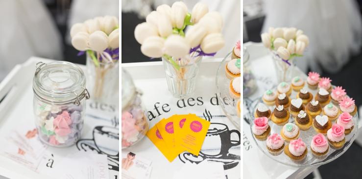 svadba, svadobna inspiracia, slovensko, Svadobna vystava Carlton, Inspired By Love_0005